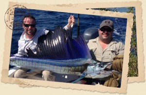 mexico-pacific-sailfish