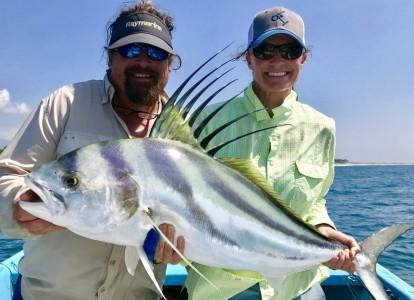carter-andrews-bahia-la-tortuga-roosterfish