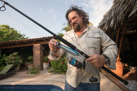 carter-andrews-fish-mexico-10