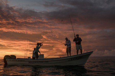 carter-andrews-fish-mexico-13