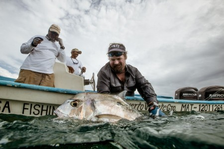 carter-andrews-fish-mexico-14