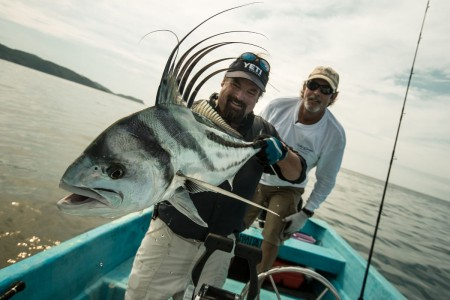carter-andrews-fish-mexico-16