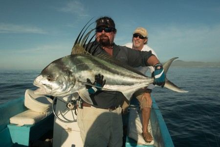 carter-andrews-fish-mexico-18
