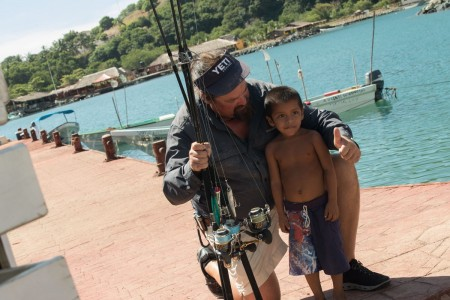 carter-andrews-fish-mexico-20