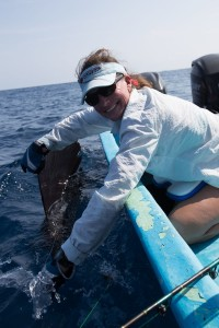 carter-andrews-fish-mexico-22