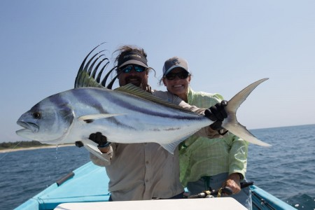 carter-andrews-fish-mexico-23