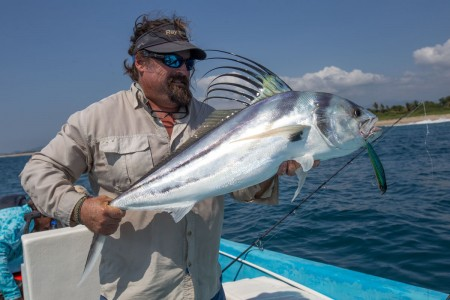 carter-andrews-fish-mexico-25