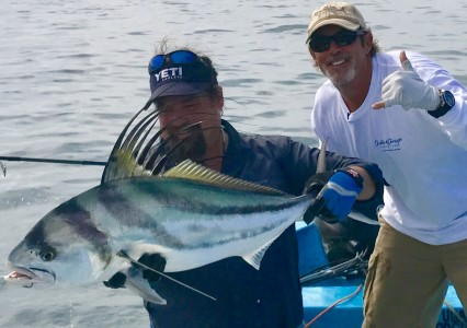 carter-andrews-roosterfish